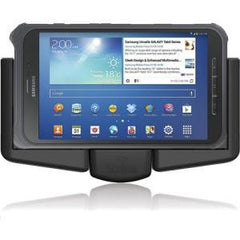 STRIKE GROUP for Samsung Galaxy Tab Active