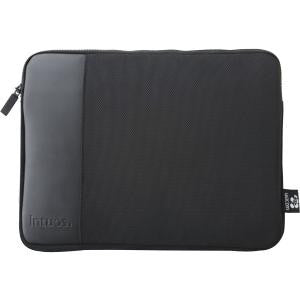 WACOM INTUOS SOFT CASE SMALL