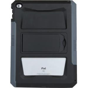 MAROO IPAD AIR 2 - RUGGED CASE
