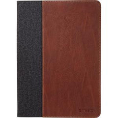 MAROO SURPRO4 - BROWN FOLIO