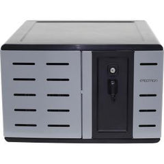 ERGOTRON ZIP12 DESKTOP CHARGING CABINET AU/NZ