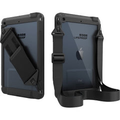 OTTERBOX LifeProof Hand & Shoulder Strap Black