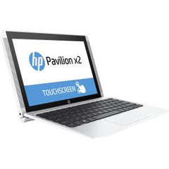 HP PAV 10-N103TU INTEL Z8300 2GB 32GB W10