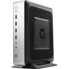 HP T730 AMD RX-427BB 16GB 4GB THINPRO 32