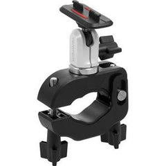 TOMTOM HANDLE BAR MOUNT
