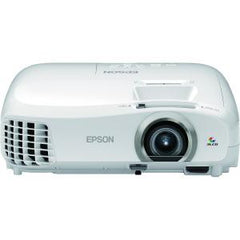 EPSON EH-TW5300 2200 LUMENS 1080P PROJECTOR