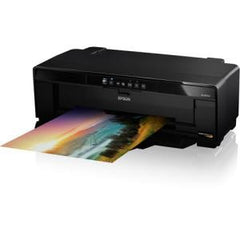 EPSON SURE COLOUR SC-P405 PRINTER