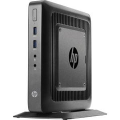 HP T520 TC AMD 8GB 32GB-M.2 WIN10 IoT IE