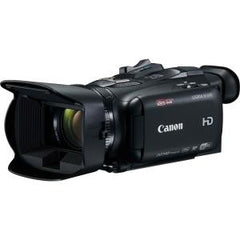 CANON HFG40 CAMCORDER