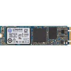 KINGSTON 120GB SSDnow M.2 SATA 6 Gbps Single side