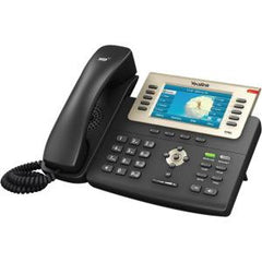 YEALINK SIP-T29G IP PHONE - NO PSU