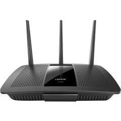 LINKSYS EA7500 AC1900 WI-FI WIRELESS ROUTER