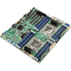 INTEL Server Board S2600CW2SR Single