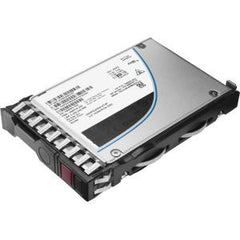 HPE HP 800GB 6GB SATA 2.5IN MU-2 SC SSD