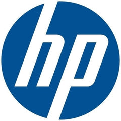HP 975X Black Original PW Crtg