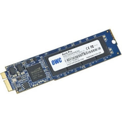 OTHER WORLD COMPUTING 480GB AURA 6G SSD MACBOOK AIR 2010-2011