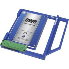 OTHER WORLD COMPUTING OWC IMAC 2009-2011 HARD DRIVE/SSD MOUNT