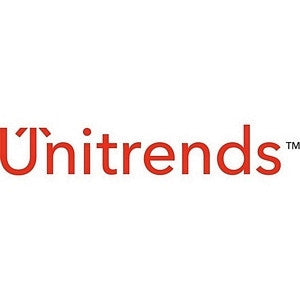 UNITRENDS 1 yr sup for ReCvry-603 or itslegacy mod