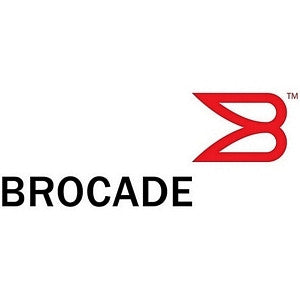 BROCADE 1 yr Ess NBD PARTS ONLY sup ICX6430-C12