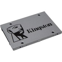 KINGSTON 120GB SSDnow UV400 SATA 3 2.5