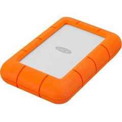 SEAGATE 4TB Rugged Mini USB 3.0