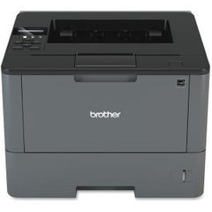 BROTHER HLL5200DW MONO WIRELESS LASER PRINTER