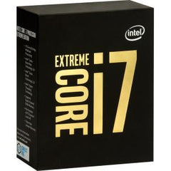 INTEL CORE I7-6850K 3.60GHZ SKT2011-V3 15MB