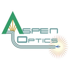 ASPEN OPTICS 1000BASE-LH SFP W/ DOM AND EXTENDED TEMPERATURE (-5DEGC TO 85DEGC)