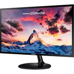 SAMSUNG S24F350FHE 23.6IN LED MONITOR (16:9)