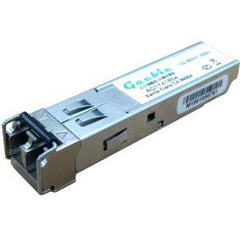 ASPEN OPTICS 10GBASE-SR SFP+ MODULE 26M OVER MMF OR 300M OVER OM3 MMF