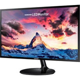 SAMSUNG S27F350FHE 27IN LED MONITOR (16:9)