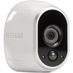 NETGEAR VMS3430 ARLO 4 HD CAMERA SECURITY SYSTEM