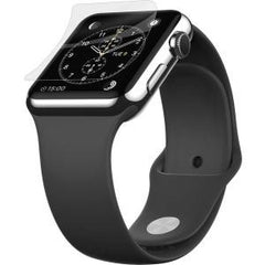 BELKIN INVISGLASS FOR APPLE WATCH - 38MM