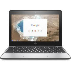 HP CHROMEBOOK 11 N3060 11.6 2GB/16 PC