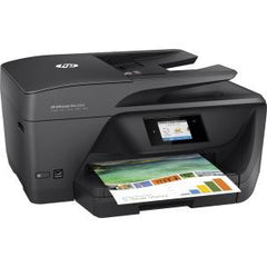 HP OJ PRO 6960 PRINTER