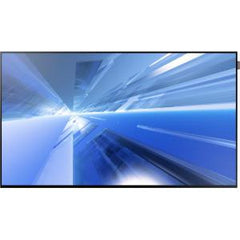 SAMSUNG DB32E 32in FULL HD COMMERCIAL DISPLAY