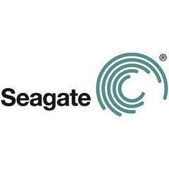 SEAGATE IRONWOLF 2TB NAS 3.5IN 6Gb/S SATA 64MB