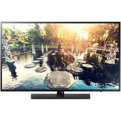 SAMSUNG 55-INCH FULL HD RESOLUTION COMMERCIAL TV