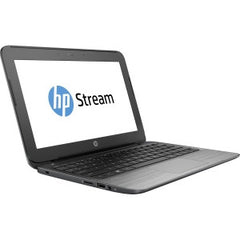 HP Laptop Stream 11 N3050