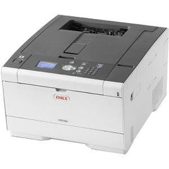 OKI C532DN 30PPM A4 NETWORK COLOUR PRINTER