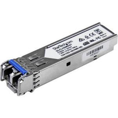 STARTECH Gb Fiber SFP - Cisco Compatible