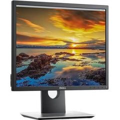 DELL P1917S 19IN MONITOR (5:4)