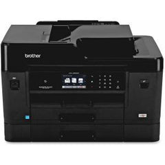 BROTHER MFCJ6930DW A3 DUPLEX WIRELESS INKJET