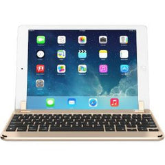 BRYDGE BRYDGE9.7 GOLD IPAD AIR/AIR2/PRO 9.7