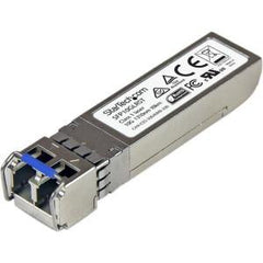 STARTECH 10 GB FIBER SFP+ - CISCO COMPATIBLE