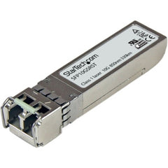 STARTECH 10GBase-SR SFP+ Transceiver MM LC - 300m