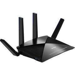 NETGEAR NIGHTHAWKX10 R9000 AD7200 SMART WIFI RTR