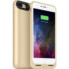 MOPHIE JUICE PACK AIR WIRELESS IP7+GLD 2420 MAH
