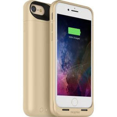 MOPHIE JUICE PACK AIR WIRELESS IP7 GLD 2525 MAH