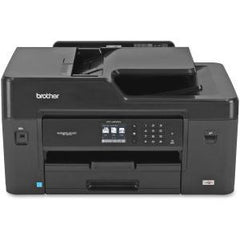 BROTHER MFCJ6530DW A3 DUPLEX WIRELESS INKJET